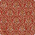 A8139 Terracotta Fabric