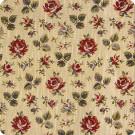 A8150 Butter Fabric