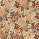 A8151 Rustic Fabric