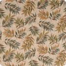 A8153 Vanilla Fabric