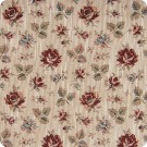 A8155 Ivory Fabric