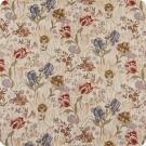 A8156 Coolight Fabric
