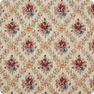 A8157 Ivory Fabric