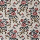 A8158 Ivory Fabric