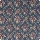 A8160 Wedgewood Fabric