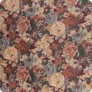 A8161 Burgundy Fabric
