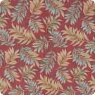 A8162 Cherry Fabric