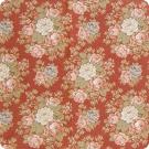 A8163 Paprika Fabric