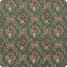A8164 Moss Fabric