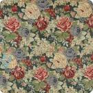 A8165 Verde Fabric