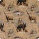 A8169 Moss Fabric