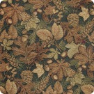A8172 Forest Fabric