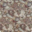 A8176 Jewel Fabric