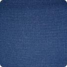 A8182 Delft Fabric