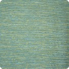 A8192 Aegean Fabric
