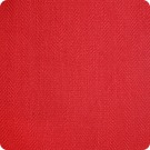 A8204 Red Fabric