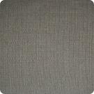 A8217 Grey Fabric