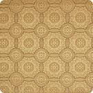 A8223 Trinket Fabric