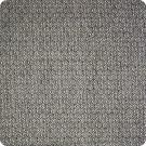 A8231 Nightie Fabric