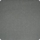 A8232 Anthracite Fabric