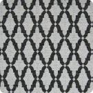 A8233 Stonebriar Fabric