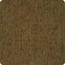 A8243 Olive Fabric