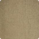 A8252 Praline Fabric