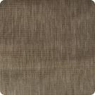 A8268 Truffle Fabric