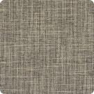 A8281 Smoke Fabric