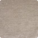 A8282 Mushroom Fabric