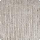 A8283 Slate Fabric