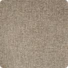 A8284 Straw Fabric