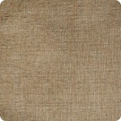 A8286 Taupe Fabric
