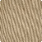 A8287 Bronze Fabric