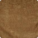A8288 Caramel Fabric
