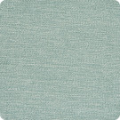 A8295 Spa Fabric