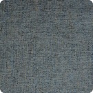 A8297 Blue Fabric
