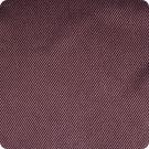 A8298 Amethyst Fabric