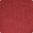 A8299 Brick Fabric