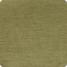 A8301 Sage Fabric