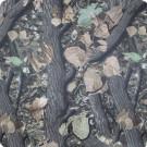 A8350 Hardwood Fabric
