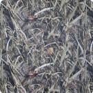 A8351 Marsh Fabric