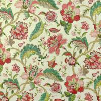 A8360 Raspberry Fabric