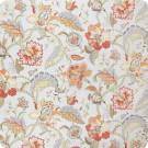 A8362 Spice Fabric