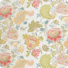 A8363 Sunshine Fabric