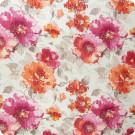 A8366 Dahlia Fabric