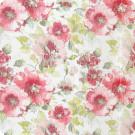 A8367 Peony Fabric