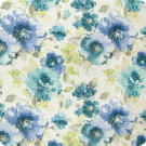 A8368 Bluebell Fabric