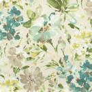 A8370 Mist Fabric