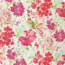 A8371 Orchid Fabric